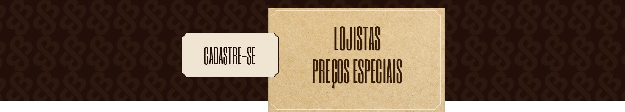 Banner Três