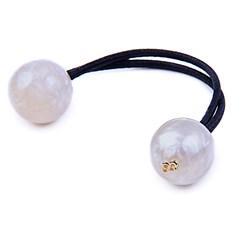 Rabicó Buo Ball Pequeno Madrepérola