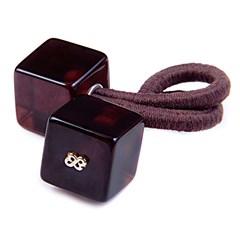 Rabicó Duo Cube Médio Tartaruga